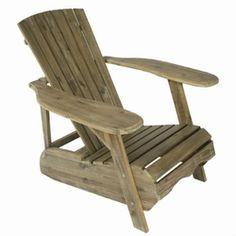 Fauteuil tuin fauteuil 2017 - Grijze lounge taupe ...