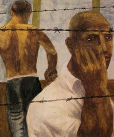 bernarda bryson shahn - Google zoeken Ben Shahn, January 9, Google, Painting, Art, Art Background, Painting Art, Kunst, Paintings