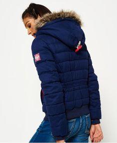 Die 14 besten Bilder von Jacken | Jacken, Jacken frauen und
