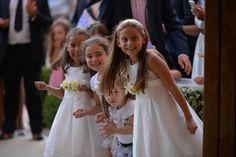 Wedding in Puglia 74 | Gotico Fotografia #puglia #wedding #weddinginpuglia