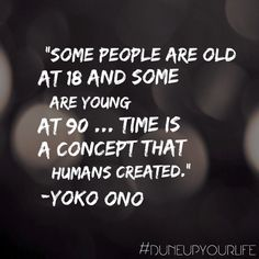 duneupyourlife#truewords #time #fridayquote   For more Motivation & Inspiration follow @duneupyourlife