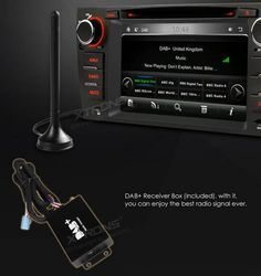 Autoradio-para-BMW-con-TDT-Wifi-y-GPS-Radio-DAB