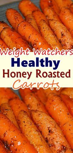 Honey Roasted Carrots Recipe – Hello My Recipe Honey Roasted Carrots, Cooked Carrots, Carrots Side Dish, Radish Recipes, Vegetable Recipes, Bbc Good Food Recipes, Cooking Recipes, Good Healthy Recipes, Quick Recipes