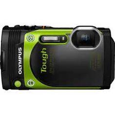 Search Sony digital camera with stylus. Views 1653.