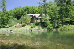 Property 2353 Prindle Road, Charlotte , 05445 has 4 bedrooms, 5 bathrooms with  square feet.