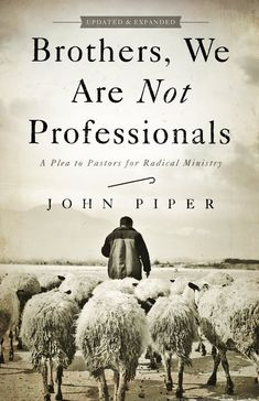 """John Piper: """"God gives us money on earth in order that we may invest it for dividends in heaven. The person who thinks the money he makes is meant mainly to increase his comforts on earth is a fool, Jesus says. Wise people know that all their money belongs to God and should be used to show that God, and not money, is their treasure, their comfort, their joy, and their security."""""""