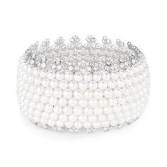Hiver Impérial - High Jewelry - Boucheron USA