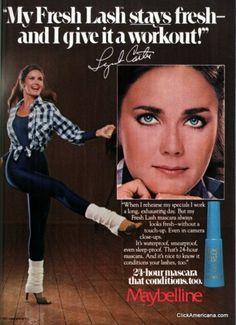 lynda-carter-maybelline-june-1982