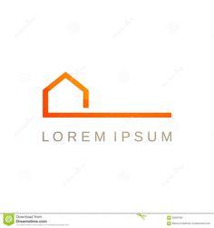 plantilla-del-diseño-del-logotipo-de-las-propiedades-inmobiliarias-55302180.jpg (1300×1390)