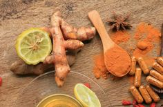 Which curcumin supplement has the best absorption...