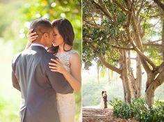 Keoni Michael Fine Art Weddings