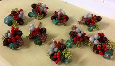 Fuller Blooms - Wedding Flowers Simon Fuller, Virtual Tour, Ornament Wreath, Our Wedding, Christmas Wreaths, Wedding Flowers, Bloom, Weddings, Holiday Decor