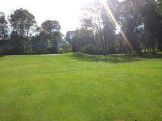 Golf ---> http://gzjjrl.com/