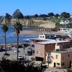 237 Best Capitola Beach Suites Images