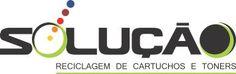 Cliente: Solução Reciclagem de Cartuchos e Toners