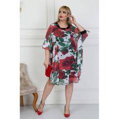 7bcbb1f5573 72 Best Дамски рокли Julia images in 2019
