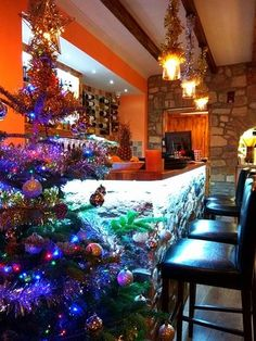 Food Open On Christmas Eve Near Me.Pin By Titik Senila On Christmas Open On Christmas Dollar