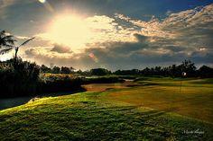 Manila Southwoods - Masters #jacknicklaus #golf #nicklaus #goldenbear
