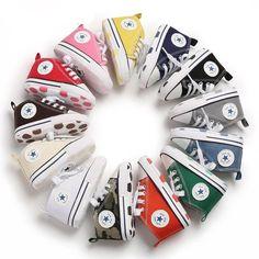 Trendy Canvas Soft Sole Anti-slip Kids Shoes $19.99   #alexcollections #DiaperbagBabyAlex #babyalex #babyclothesBabyAlex #lovethewayyoupay #ToddlerclothesBabyAlex #afterpayit