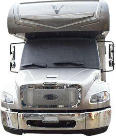 40 Rv Ideas Rv Remodeled Campers Motorhome Remodel
