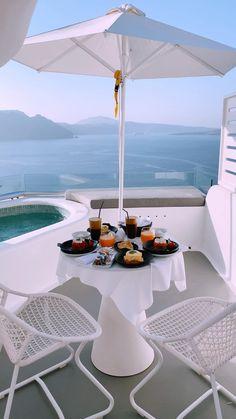 Greece Honeymoon, Greece Vacation, Greece Travel, Portugal Vacation, Honeymoon Ideas, Italy Travel, Vacation Places, Dream Vacations, Vacation Spots