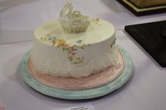That Takes the Cake 2010 - Chris Wingler - Picasa Webalbums