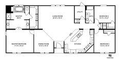 a7f840a91a5d0bc2803d05002191efaa clayton homes house plans house design ideas,Clayton Modular Homes Floor Plans