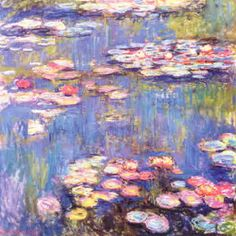 frenchimpressionists - Google Search