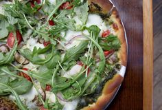 The 13 Best Pizza Places In Milwaukee