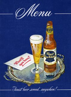 25 Classic American Beers Now Owned by Russians, Ranked - With the sale of Pabst Blue Ribbon to Russia, what better time to rank all of these American beers?