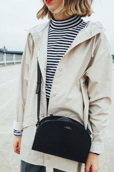 styleandwellbeing.com