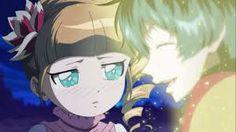 ixion saga dt princess and con goodbye