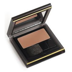 Elizabeth Arden Colour Intrigue Cheek Colour Lighweight cheekcolor that glides on for a radiant, natural look. Vitamin-enriched and long wearing colour in Tearose. http://www.MightGet.com/april-2017-2/elizabeth-arden-colour-intrigue-cheek-colour.asp