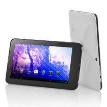 tablet phone dual sim