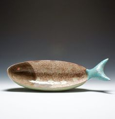 shoko teruyama ceramics - Google Search