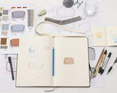 Creative Process GamFratesi: haiku sofa nominated for danish design awards