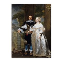 Gonzales Coques : Portrait of a Married Couple in the Park (Gemäldegalerie, Berlin) ゴンザレス・コクス Newcastle, Le Bourgeois Gentilhomme, 17th Century Fashion, Google Art Project, Baroque Fashion, Historical Costume, Museum, Peter Paul Rubens, Art Google