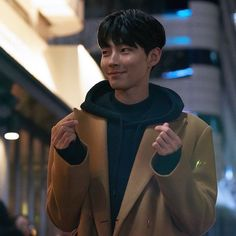 Korean Drama Best, Korean Drama Quotes, Best Kdrama, Become A Fashion Designer, Handsome Korean Actors, Boyfriend Pictures, Kdrama Actors, Cute Actors, Actresses