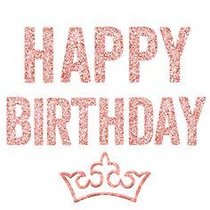 Happy Birthday Sis, Happy Birthday Wishes Photos, Happy Birthday Printable, Happy Birthday Beautiful, Happy Birthday Messages, Birthday Quotes, Birthday Greetings, Humor Birthday, Happy Birthday Wallpaper