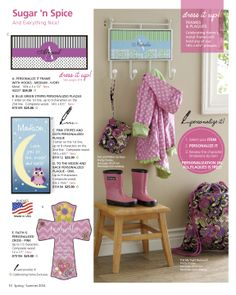 Are you ready for Spring order any of these items shown here on this online show by the 30th to be in the drawing to win http://www.celebratinghome.com/parties/mysteryhostess608173/productcategorylist.ashx