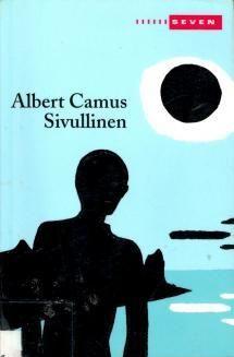 Albert Camus: Sivullinen