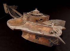 JULES VERNE,LA ASTRONOMIA Y LA LITERATURA: Nautilus