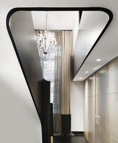 Kelly Hoppen. London - Pied A Terre. http://kellyhoppeninteriors.com/interiors/residential/london-pied-a-terre/
