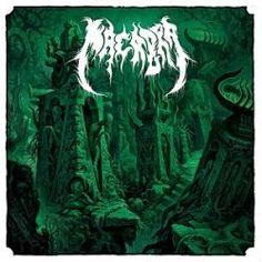 Macabra  .To The Bone