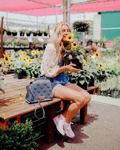 #ShopStyle #SpringSt