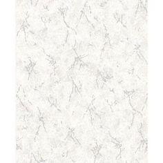 Graham & Brown 56 sq. ft. Melrose Wallpaper