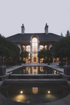 envyavenue:  Northridge Country House | Photographer