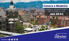 Si piensas venir a Colombia en navidad llámanos y aprovecha para realizar tu tratamiento dental y regresar a tu país con la mejor sonrisa. *Turismo en salud - un plan que te encantará. teléfono: 444 00 62 whatsapp: 3122284241. www.odontoss.com