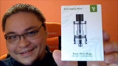 Vaporesso Tank Mega Distributed by Heaven Gifts  Link to pick up one of these tanks today! - http://www.heavengifts.com/article/Win-Vaporesso-Estoc-Tank-Giveaway_397.html  Don't forget to enter the Win & Go Green with Vaporesso! 40 Tank Mega Kits Giveaway runs through September 29, 2016! Enter today! - http://www.heavengifts.com/article/Win-Vaporesso-Estoc-Tank-Giveaway_397.html  #VaporessoEstocTank #Vaporesso #EstocTank #HeavenGifts #vape #vaping #VaporessoEstocTankMega #TowerOfVape