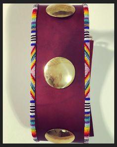 Brocade Black Eagle @stops_the_blackeagle Instagram Profile | Picdeer Native American Regalia, Native American Beadwork, Beaded Belts, Beaded Jewelry, Fancy Shawl Regalia, Blackfoot Indian, Powwow Regalia, Jingle Dress, Black Eagle